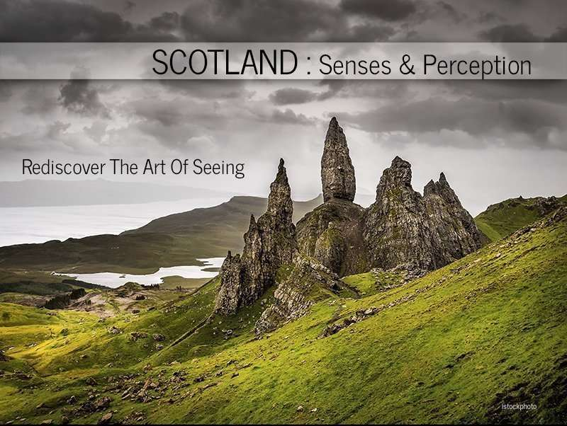 https://www.kickstarter.com/projects/mikeshipman/scotland-senses-and-perception